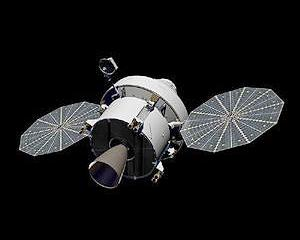 constellation-program-orion-crew-exploration-vehicle-cev-lg