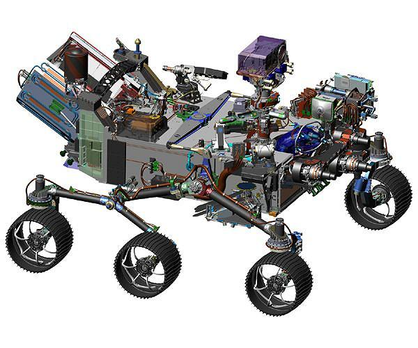 nasa-2020-mars-rover-white-background-hg