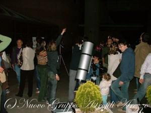 astro day ipercoop 04-07 (10)