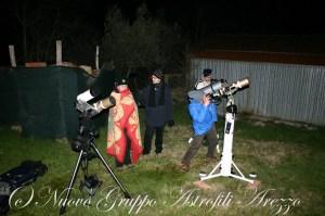 eclisse luna 2008