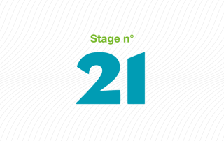 ARFI stage 21 évaluation interne