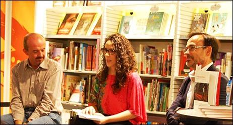 """La autora rabanera Ángela Paloma Martín presentara su libro """"Se llamaba Alfredo…las claves de una derrota electoral"""""""