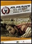 2016 Atlas Race_thumb