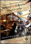 20160602 Cartel Jornadas Rabaneras 2016
