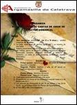 20170119 Bases Certamen Cartas de Amor