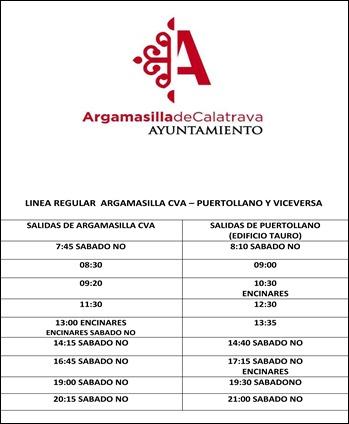 20170119 HORARIO ARGAMASILLA-1