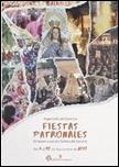 Baner Fiestas Septiembre 2017