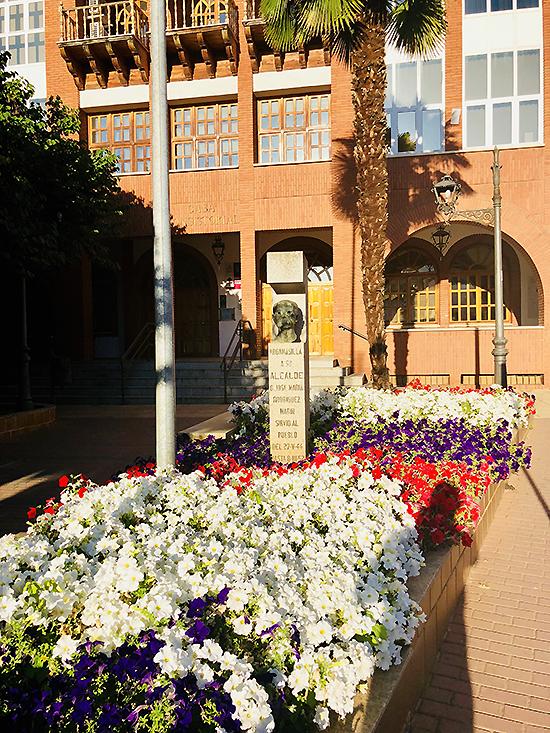 El Ayuntamiento ofrece ayudas de logopedia para el nuevo curso escolar