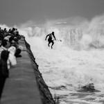 Surfista ausarta