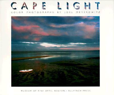 Cape-Light-9780878461318