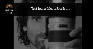 Destacada-Jose-irun-argindarblog