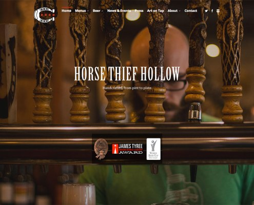 horse-thief-hollow-portfolio-1
