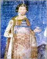 Stefan Vladislav I Nemanjić (Vladislav)
