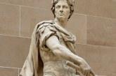 """Znate li zašto je Cezar rekao """"Kocka je bačena""""?"""
