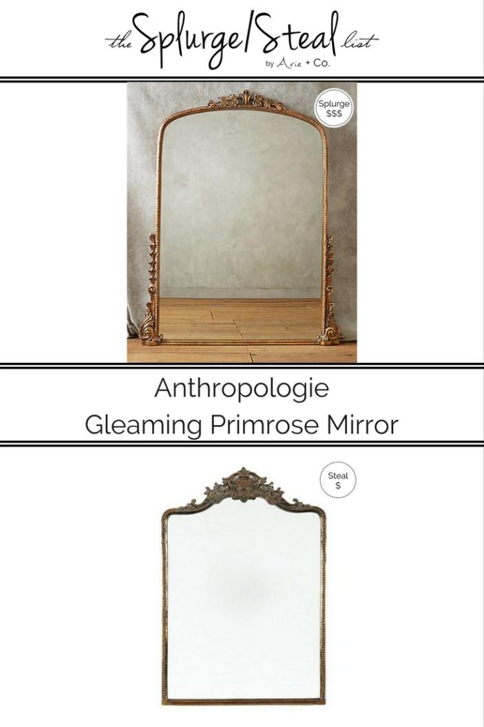 anthro-gleaming-primrose-mirror
