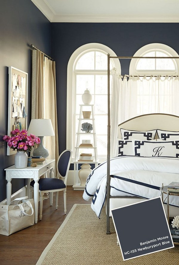 navy-bedroom-how-to-decorate