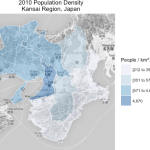 Announcing the R Shapefile Contest