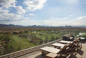 Talking-Stick-Spa-Deck-View