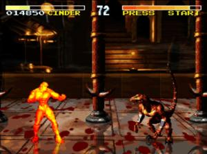 Killer_Instinct_Snes_Screenshot_1