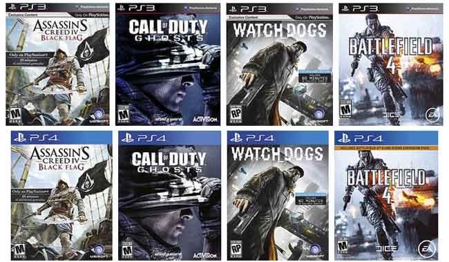 PS3_PS4