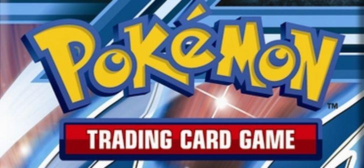 Con las MEGA Evoluciones el TCG de Pokémon no será igual