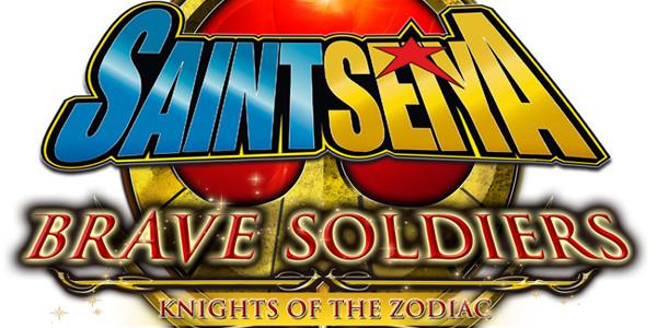Nuevo trailer de Saint Seiya: Brave Soldiers y armaduras sagradas