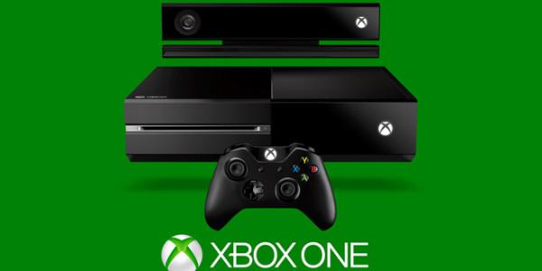 Cuesta más fabricar una Xbox ONE que una PlayStation4
