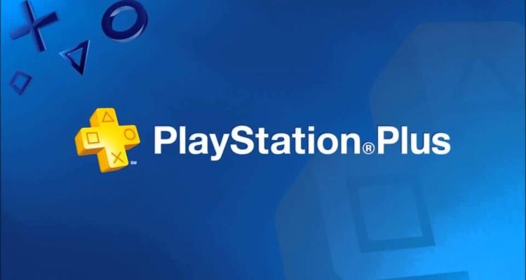 Juegos para PS Plus en junio