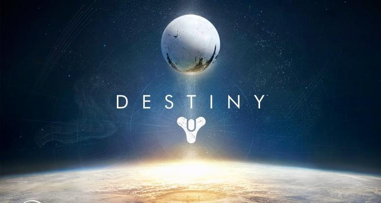 [Video] Todo lo que necesitas saber de 'Destiny'