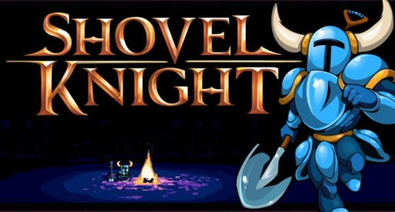 Nuevo tráiler para Shovel Knight: Plague of Shadows