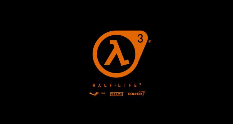 Confirman que Half-Life 3 se encuentra en desarrollo
