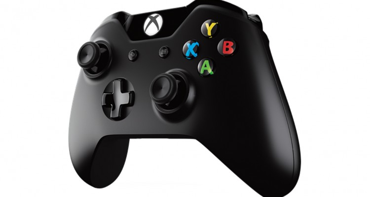 Pronto se lanzará el driver para poder usar el control de Xbox One en PC