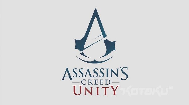 [Rumor] Filtran el supuesto mapa de Assassin's Creed Unity