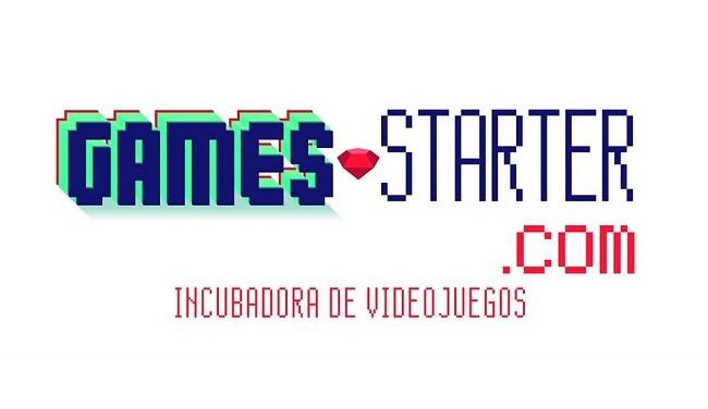 Conoce Games Starter: la incubadora de videojuegos en Monterrey