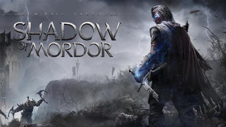 ¿Quieres saber que trae el Season Pass de Middle Earth: Shadow of Mordor? Acá te lo decimos