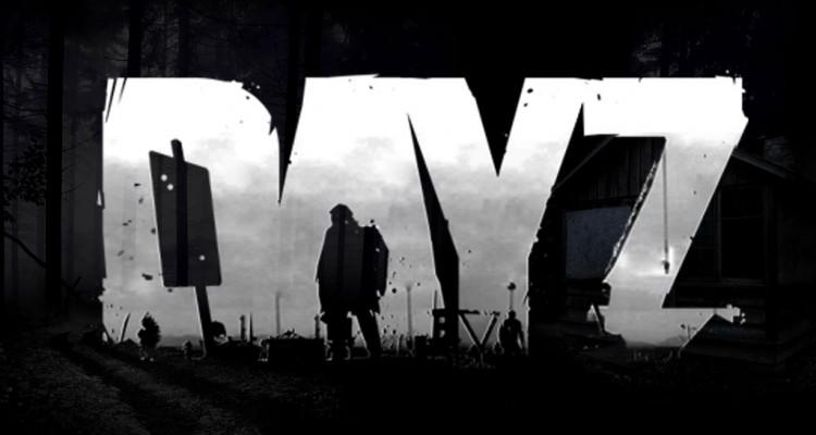 GamesCom 2014   DayZ llegará a PS4