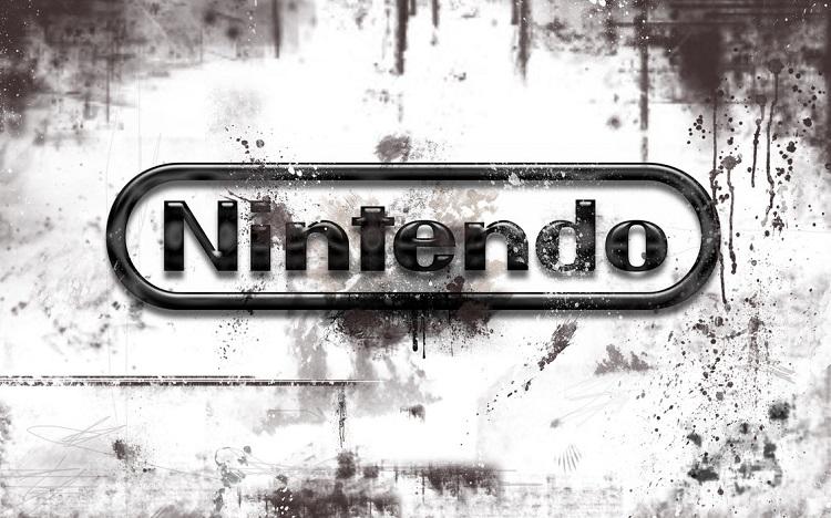 ¿Quieres saber que juegos saldrán a finales de 2014 para WII U y 3DS? Aquí la lista