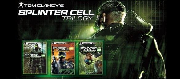 Splinter_Cell_Trilogy_HD_Review