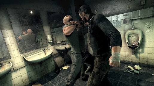 imgsplinter cell- conviction3