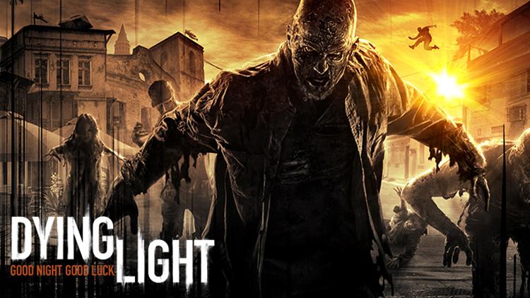 Dying Light nos muestra su intro