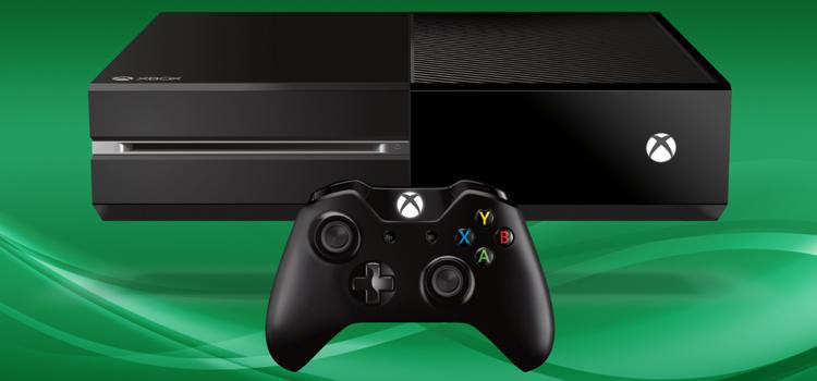 No te pierdas la conferencia de prensa de Xbox. Comienza 11:30 (Hora del centro de México)