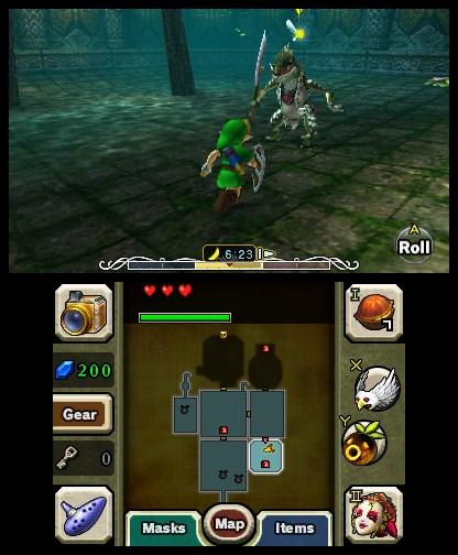 3DS_LegendofZeldaMajorsMask3D_011415_Scrn05