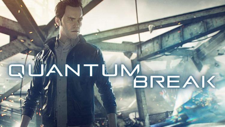 Se retrasa el lanzamiento de Quantum Break, llegará en 2016