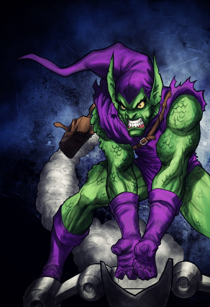 Green_Goblin_colors_by_aladecuervo