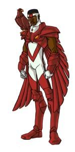 falcon-armor-redwing