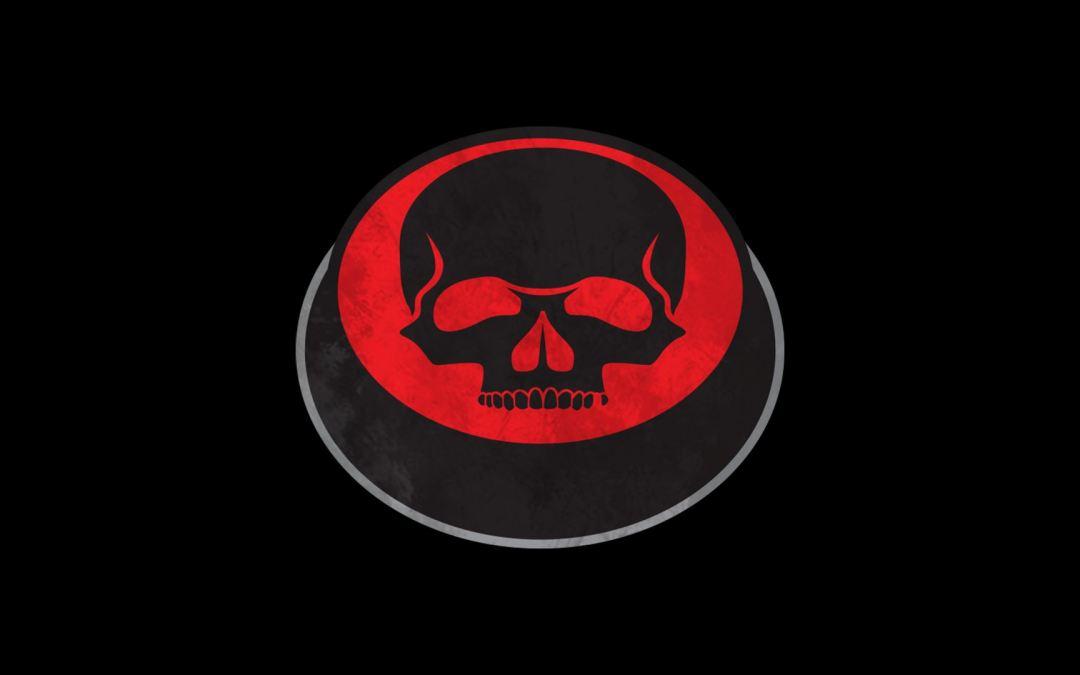 Ed Boon explica por qué Mortal Kombat X tiene los Easy Fatalities