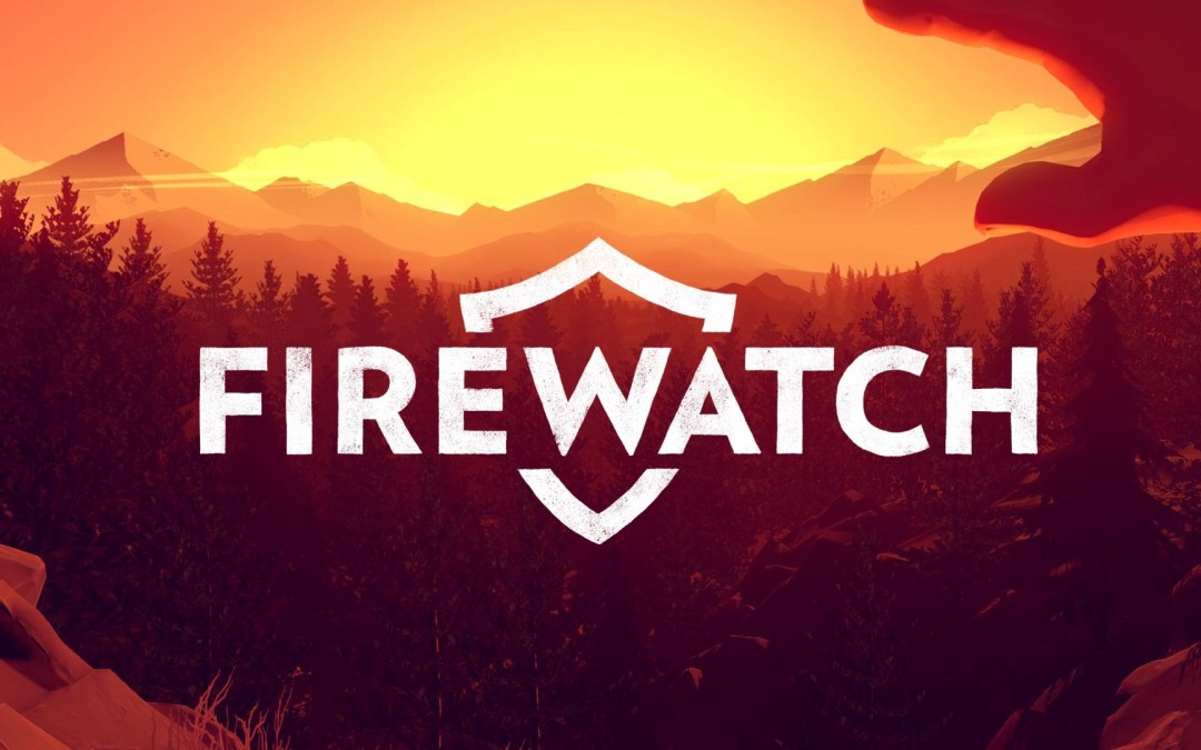 Nuevo parche arregla los problemas de framerate en Firewatch para PS4