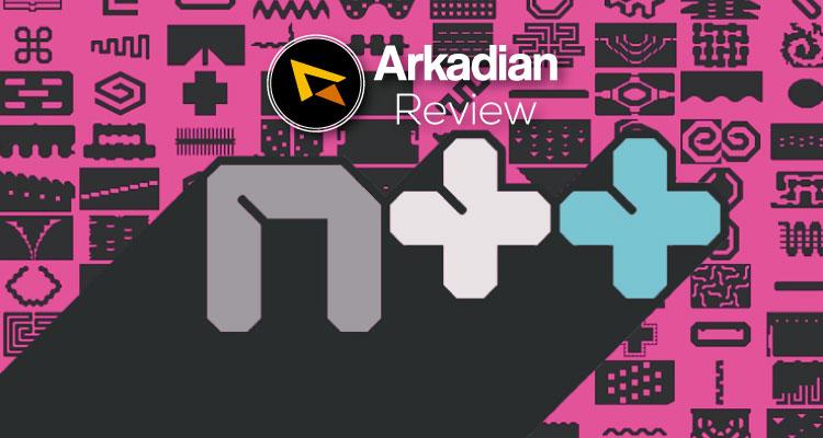 Review | N++