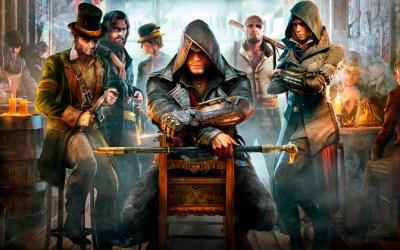 Conoce la historia de Assassin's Creed: Syndicate con este nuevo tráiler