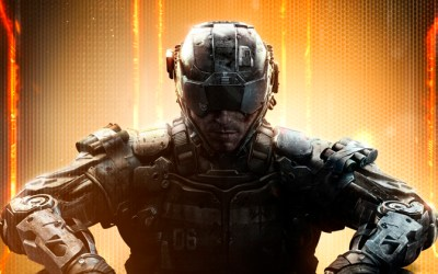 Call of Duty: Black OPS 3 no tendrá campaña en sus versiones para PS3 y Xbox 360